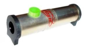сойка-3 от мегатекс