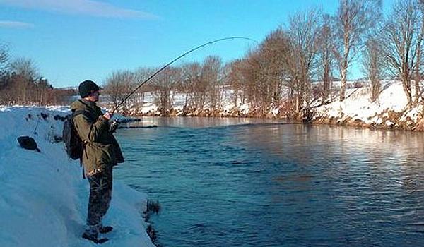 рыбалка ловля щуки на спиннинг весной видео