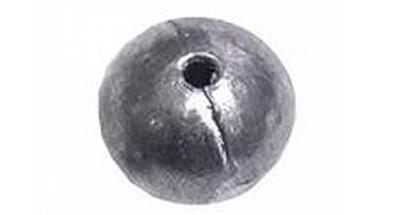 Грузило шар