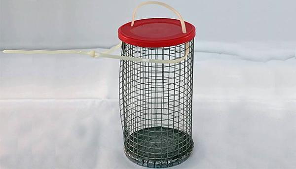 сетка для рыбалки dn80-e
