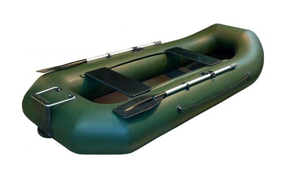 лодки пвх 4 метра уфа