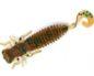 примакна larva lux