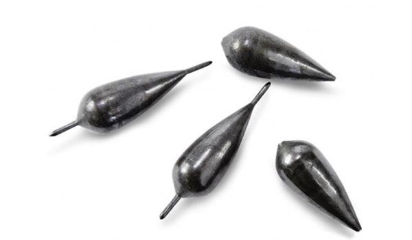 Гризило оливка