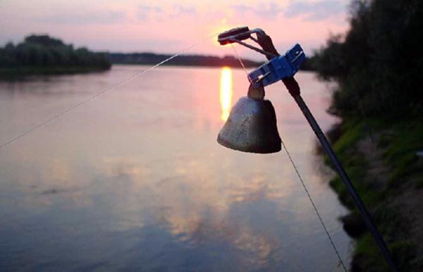 Ловля ротана в ноябре — выбор приманки и лучшие места для рыбалки