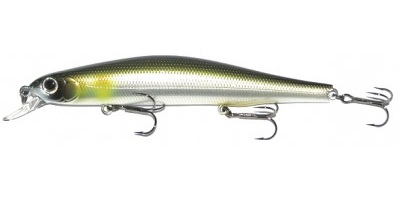 ZipBaits Orbit 110 SP-SR
